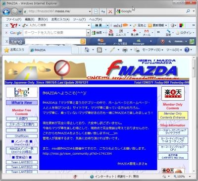 fmazda_101201.jpg