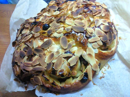 breadmaking1_111117.jpg