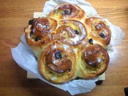 breadmaking4_111117.jpg