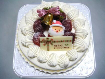 christmas1_111224.jpg