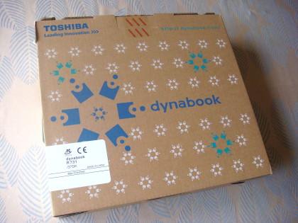 dynabook1_20121218.jpg