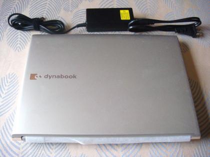 dynabook3_20121218.jpg