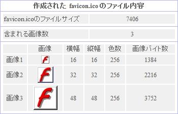 fmazda_favicon1_110531.jpg