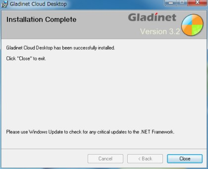gladinet4_111012.jpg