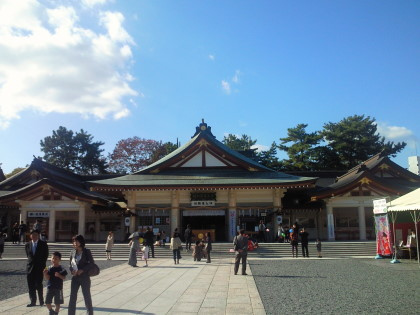 gokoku1_111120.jpg