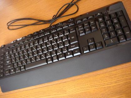 keyboard1_110621.jpg