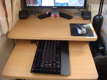 keyboard4_110621.jpg