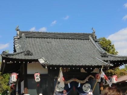 matsuri4_111016.jpg