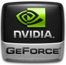 nvidiageforce_logo.png