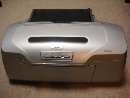 printer1_111127.jpg