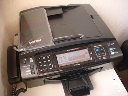 printer2_111127.jpg