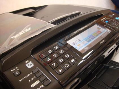 printer3_111127.jpg
