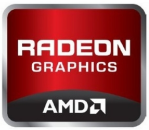 AMD Radeon CATALYST