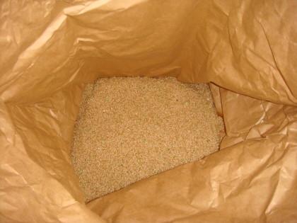 rice2_111001.jpg