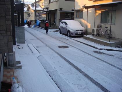 snow3_110117.jpg