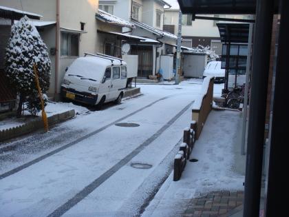 snow4_110117.jpg