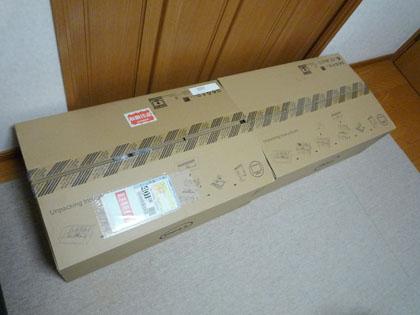 代替品 Dell U2713HM
