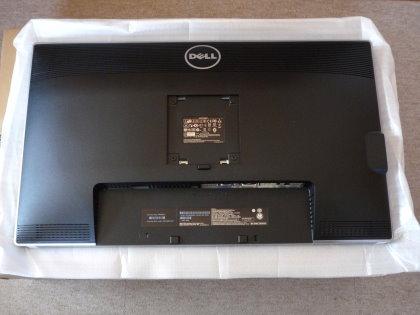 Dell デジタルハイエンドシリーズ 27インチワイドモニタ U2713HM