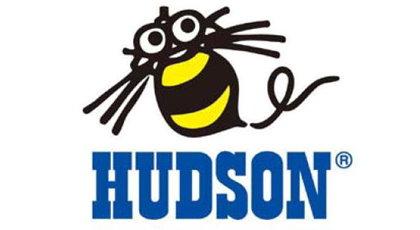 hudson_120118.jpg