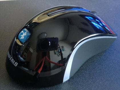 ibuffalo-mouse3_120814.jpg