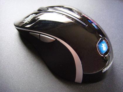 ibuffalo-mouse4_120814.jpg