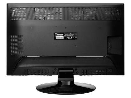 アイ・オー・データ機器 LCD-MF271CGBR