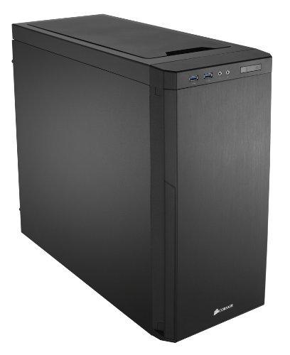 CORSAIR Carbide 330R CC-9011024-WW