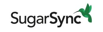SyngarSync