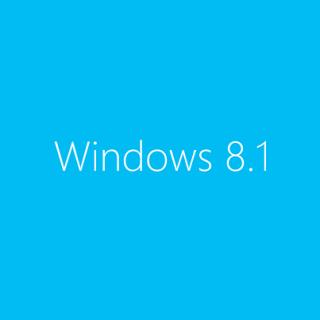 Windows 8.1 Pro アップグレード