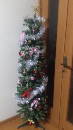 xmastree_131130.jpg