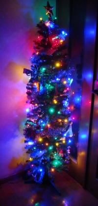 LEDミックスいきなるミルキーゴールドライト