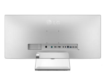 LGエレクトロニクス製 液晶モニタ 34UM95-P