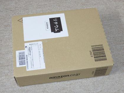 Amazon.co.jp輸送箱 Anker 40W 5ポート USB急速充電器 ACアダプタ PowerIQ搭載