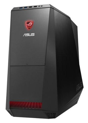 ASUS G50AB デスクトップPC