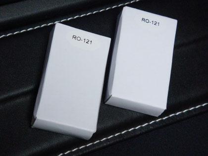 シャープコードレスホン子機 JD-V33CW UX-MF60CL UX-MF60CWのUBATM0025AFZZ互換バッテリー