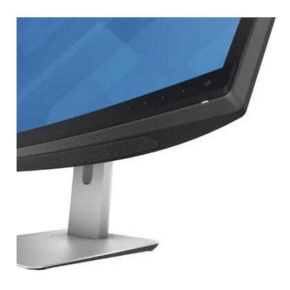 Dell Uシリーズ 34インチ 曲面液晶ディスプレイ U3415W