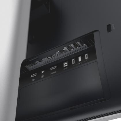 デル デジタルハイエンド 31.5インチ 4K液晶モニタ UP3214Q