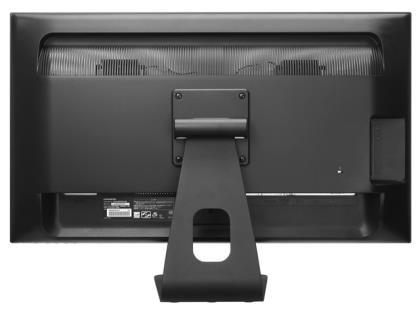 アイ・オー・データ機器 4K対応(3840×2160)28型ワイド液晶ディスプレイ LCD-M4K281XB