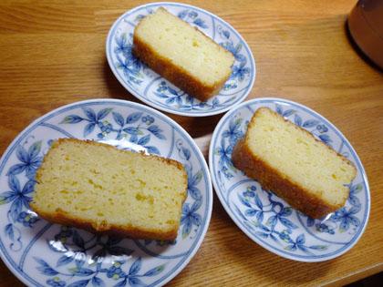lemoncake3_140916.jpg