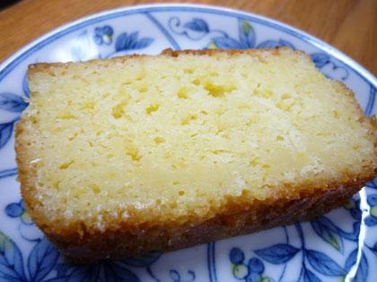lemoncake4_140916.jpg
