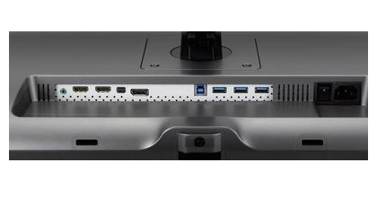 LGエレクトロニクス 4K対応31型モニタ 31MU97-B