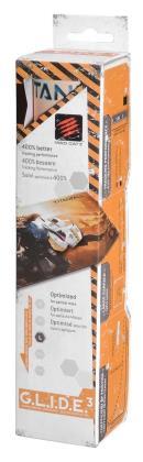 マッドキャッツ タイタンフォール グライド3 ゲーミングサーフェス フォーム マウスパッド Lサイズ