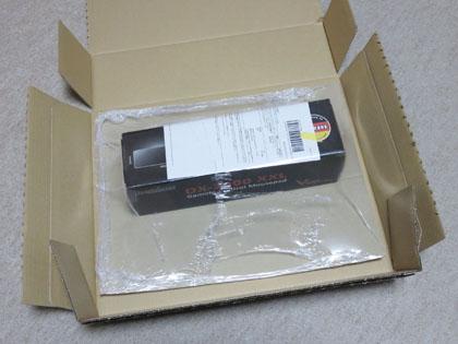 特大ゲーミングマウスパッド ペリックス DX-2000XXL