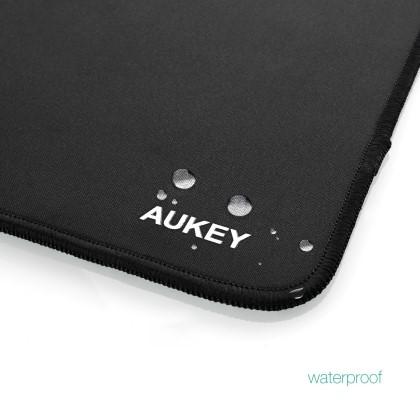 ankey_km-p3_4_1140522.jpg