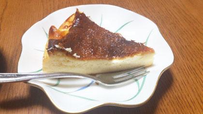 cheesecake1_150127.jpg