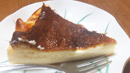 cheesecake2_150127.jpg
