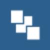Instagramクライアントアプリケーションソフトウェア InstaPic