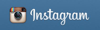 画像共有専用サービス Instagram