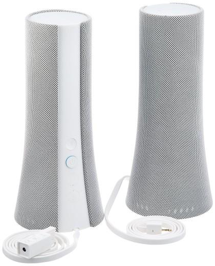 ロジクール Bluetooth スピーカー Z600WH