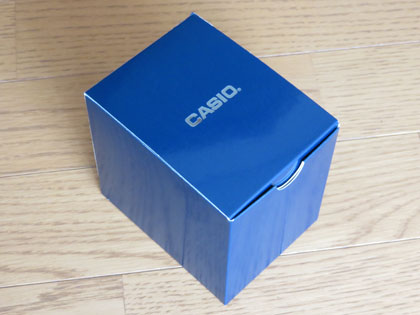 カシオ 腕時計 ウェーブセプター タフソーラー 電波時計 LWQ-10DJ-7A2JF レディース